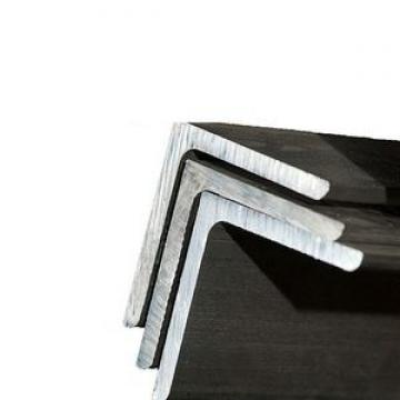 Construction Structural Mild Steel Angle Iron / Equal Angle Steel / Steel Angle Bar Price
