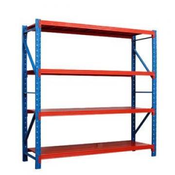 Heavy Duty Stainless Steel Wall Shelves for Commercial Kitchen/Restaurant