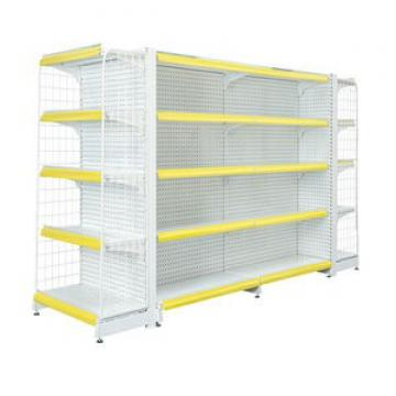 Factory Direct Supplier Heavy Duty Shop Shelving