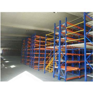 Best Price Adjustable Commercial Stacking Metal Truck Tire Storage Rack