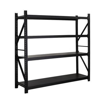 Heavy Duty Steel Pallet Rack, Pallet Shelf, Warehouse Rack