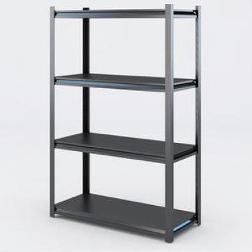 Heavy Duty Storage Rack Material Shelf & Storage Equipment, Material Shelf & Storage