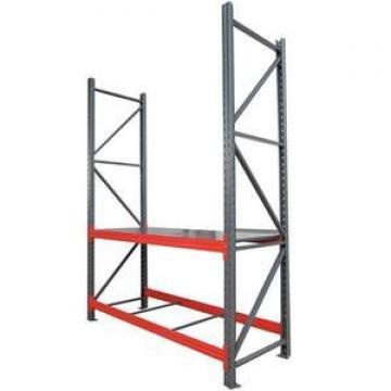 Prefab Steel Structure Steel Frame Prefabricated Storage Building