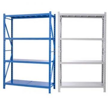 Household Storage Metal Steel Display Shelves