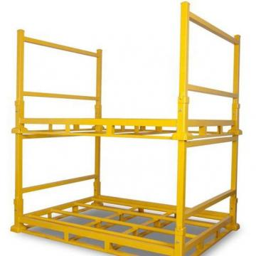 OEM Customized Aluminium Profile Slide Rail Shelf Storage Rack