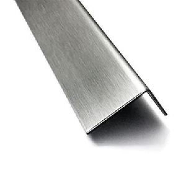 Alibaba China Mild 4 Inch Angle Mild Steel Angle Barsizes