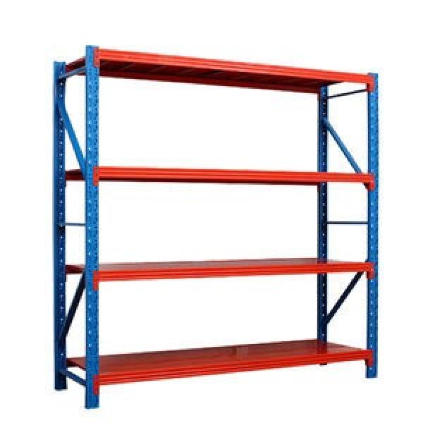 Wlt Commercial C6 Storage Rack Heavy Duty Chrome Steel Wire Shelving