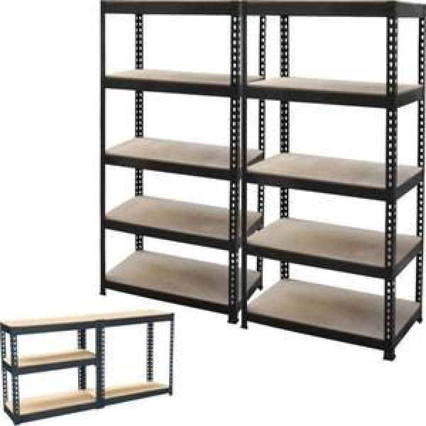 Stainless Steel Wall Shelf Commercial and Home Use Premium Shelf