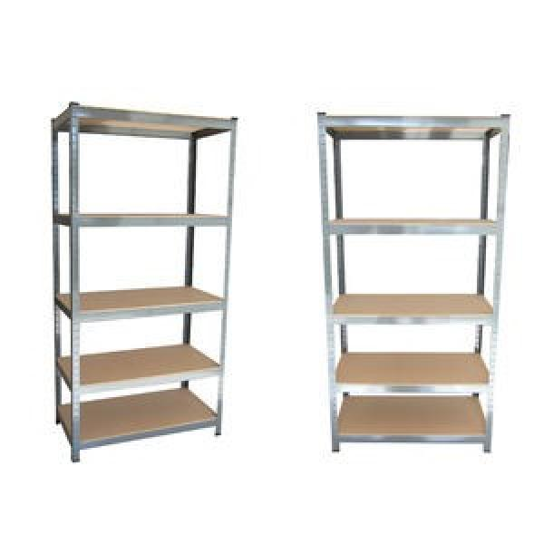 High Strength Steel Bin Storage Tool Cabinet