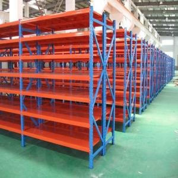 Painted/Galvanized Steel/Stainless Structure/Building Material